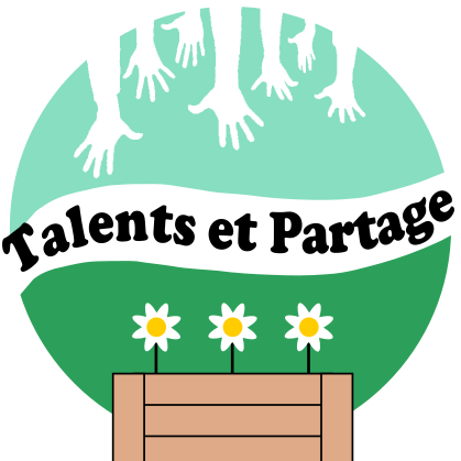 cherbourg talent