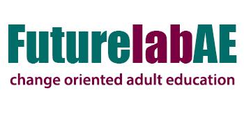 Future LabAE projet européen Infrep