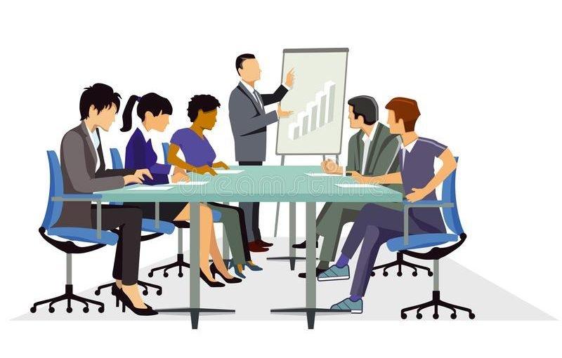 Formation bilan de compétences