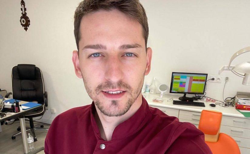 Success story Bogdan